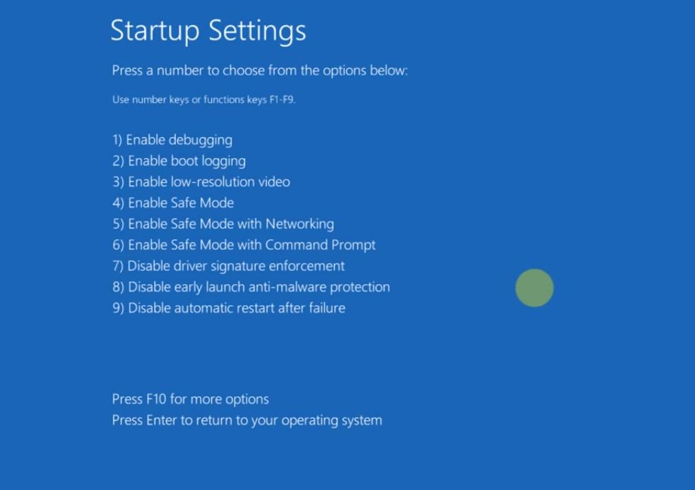 Driver Flashtool Windows 8