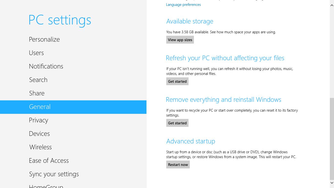 How to Install Flashtool Drivers on Windows 8 (64bit) ÇøŋfuzëÐ  #0082CC 1366 768