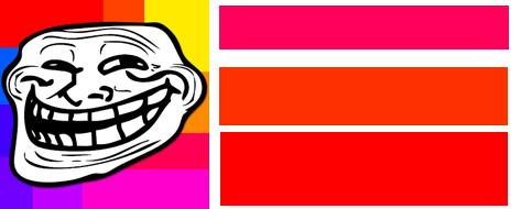 logo-base-test