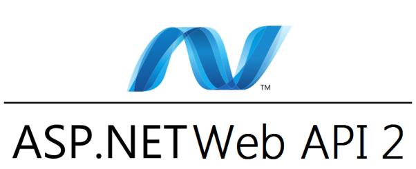 asp-net-web-api[1]
