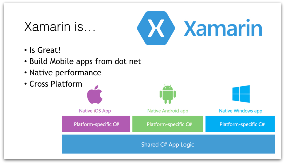 Xamarin Forms Custom Renderers for the Rescue.004