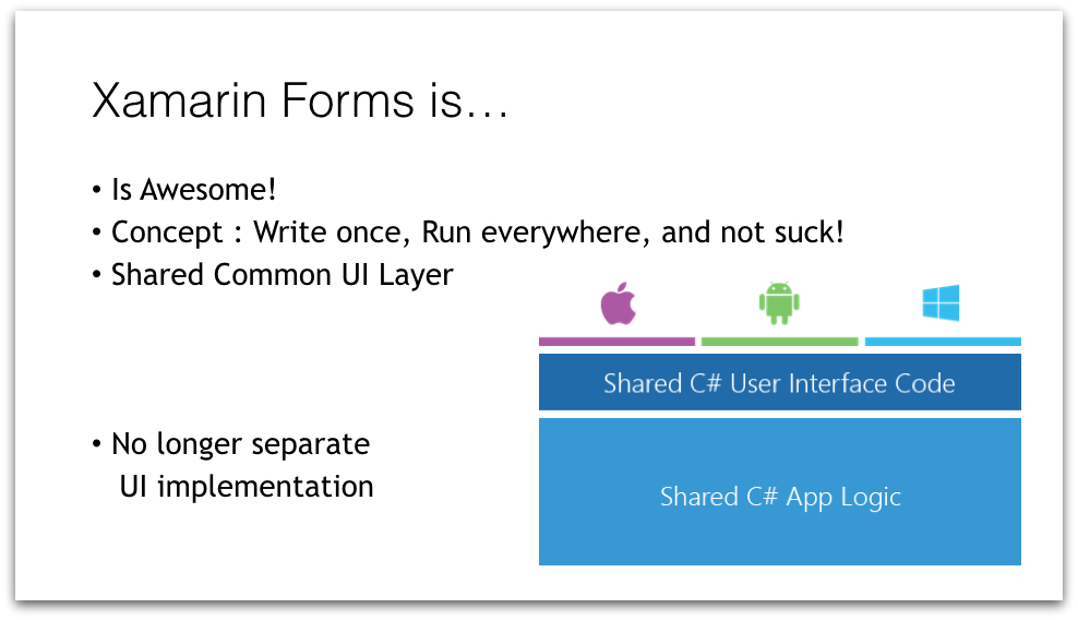 Xamarin Forms Custom Renderers for the Rescue.005