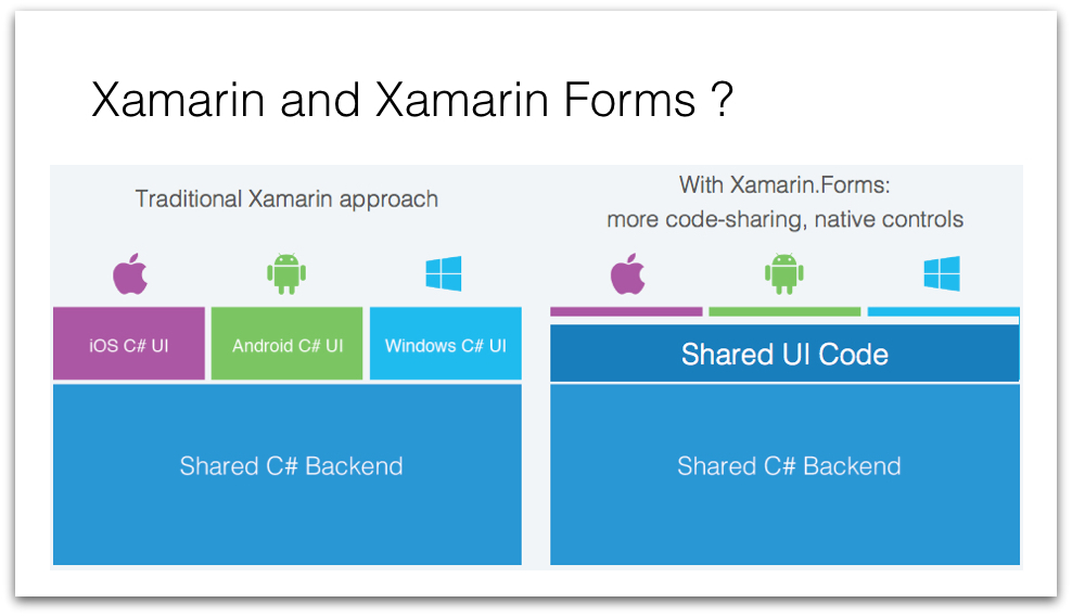 Xamarin Forms Custom Renderers for the Rescue.006