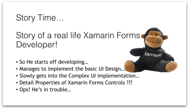 Xamarin Forms Custom Renderers for the Rescue.008