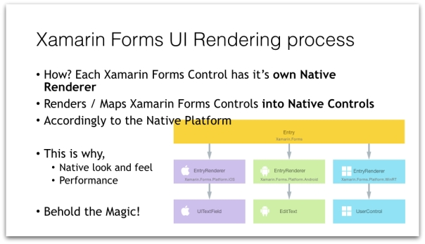 Xamarin Forms Custom Renderers for the Rescue.011