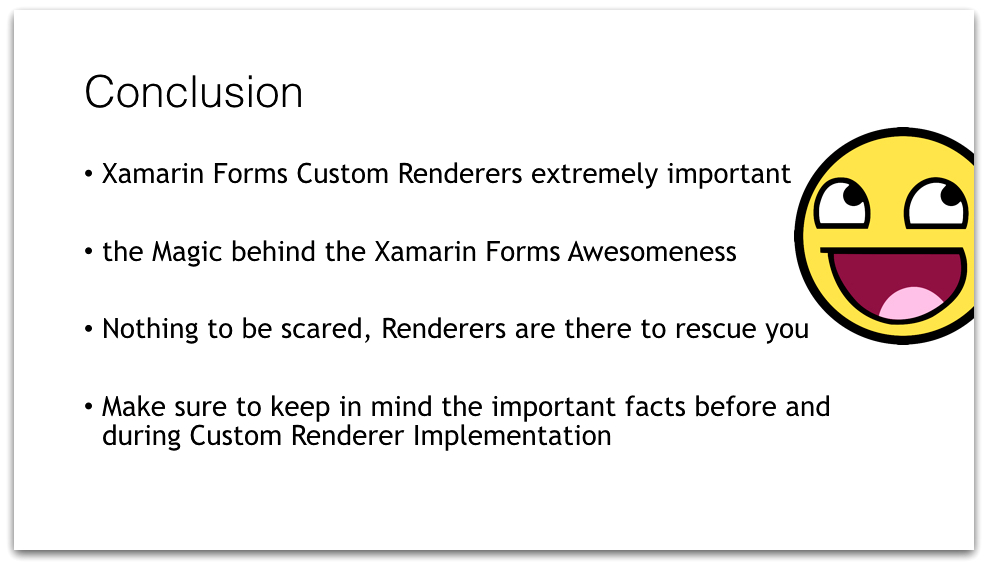 Xamarin Forms Custom Renderers for the Rescue.028