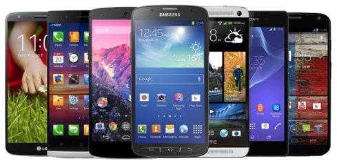 top-android-phones1