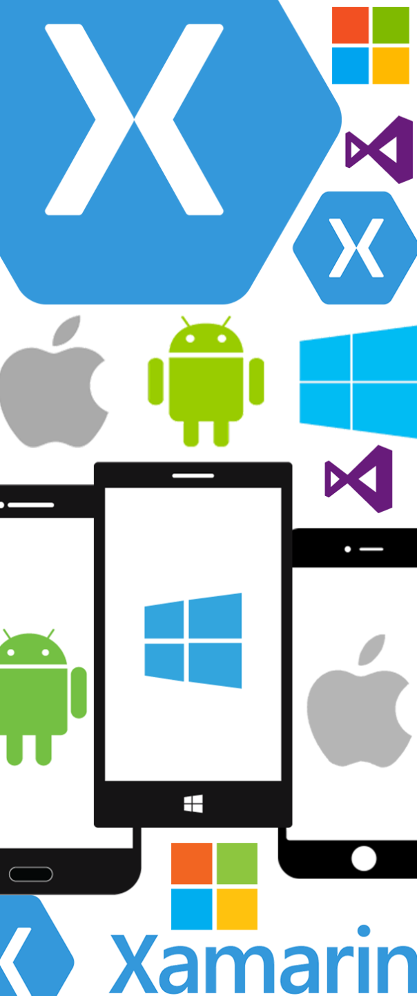 xamarin-description-background