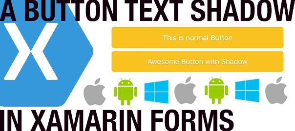 button-text-shadow