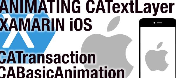 ca-animation-layer