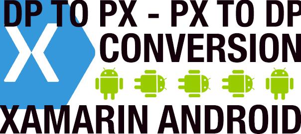 dp-px-conversion