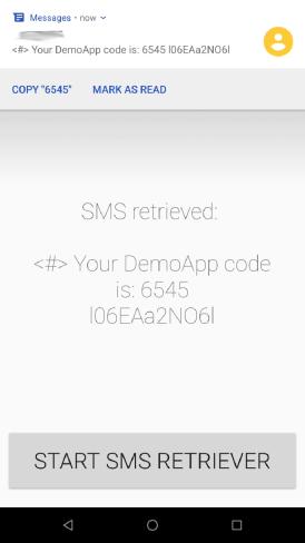 Mobile App Development | ÇøŋfuzëÐ SøurcëÇødë